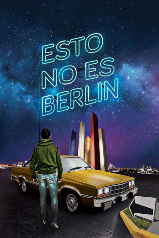 Películas Mexicanas Que Se Verán En 2019 La Tempestad